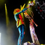 Flaming Lips (12)
