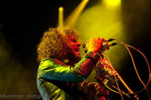 Flaming Lips (13)