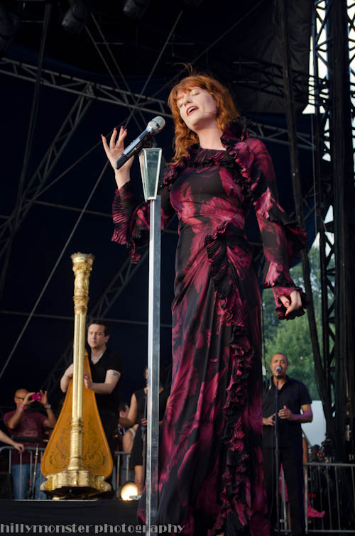 Florence + The Machines (7)