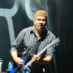 Foo Fighters (11)