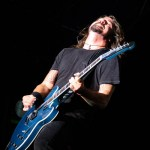 Foo Fighters (12)
