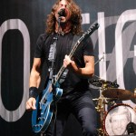 Foo Fighters (6)