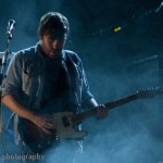 Frightened Rabbit (9)