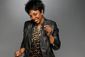 Promo Code Released for Gladys Knight Concert – May 3rd @ Wolf Creek Amphitheater