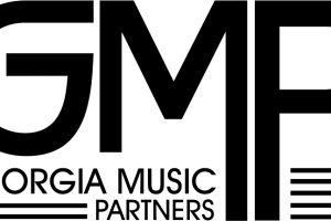 Today is Georgia Music Day!!