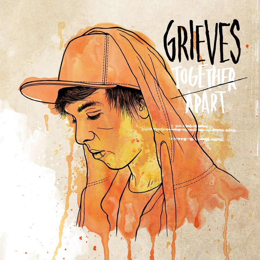Grievesrse0138cover3x3