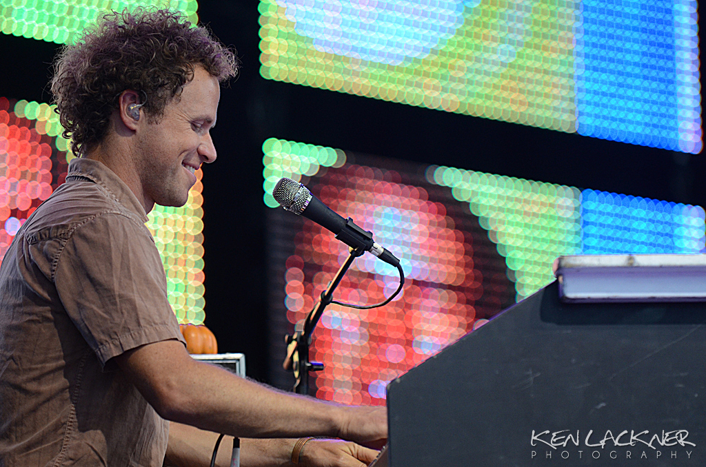 Guster 12
