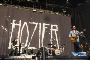 Photobook: Music Midtown Day 1 feat. Elton John, Alice in Chains, Hozier & August Alsina 9/18/15