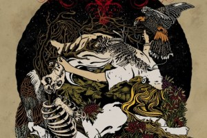 CD Review: Intronaut – Habitual Levitations Drops Tuesday, March 19th