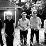 Jayhawks---Steven-Cohen