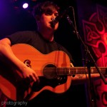 Jim Lockley and the Solemn Sun (1)