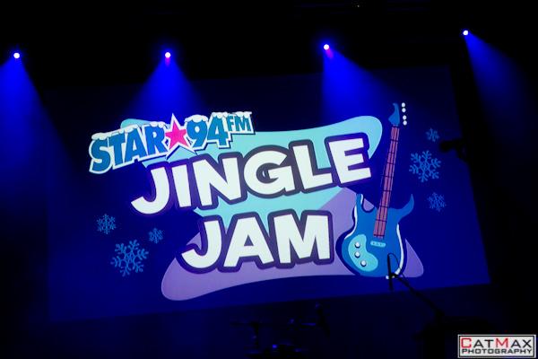 JingleJam-7816