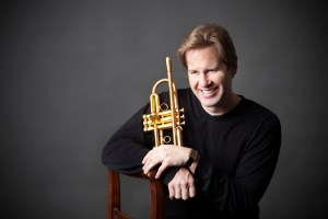 Interview: Joe Gransden @ Eddie's Attic 12/22