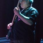 JonnyLang - Bassist copy