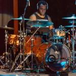JonnyLang - Drums copy