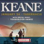 Keane_WebBanners-300x250-Tab