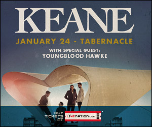 Keane_WebBanners-300×250-Tab