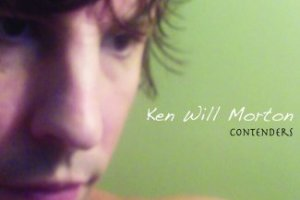 CD Review: Ken Will Morton — Contenders; Playing Eddie's Attic on November 13