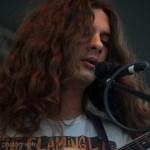 Kurt Vile (17)