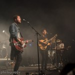 Local Natives (4)