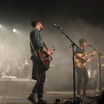 Local Natives (6)