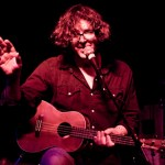 Lou Barlow - MK Photo (4)-6