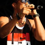 Ludacris (3)