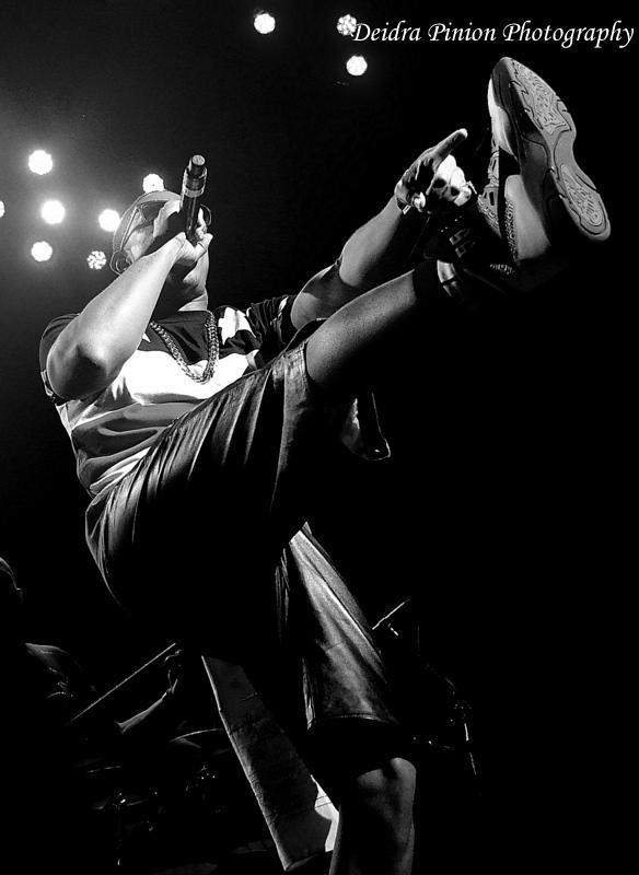 Ludacris 797