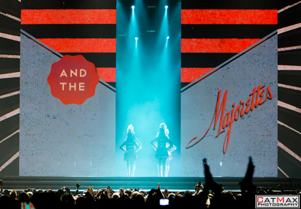 Madonna_Philips-6943