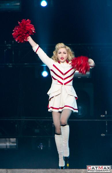 Madonna_Philips-7009