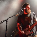 Manchester Orchestra 12