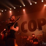 Manchester Orchestra 27