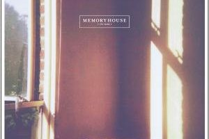 CD Review: Memoryhouse — The Years; Playing 529, November 1