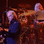 Moody Blues 12