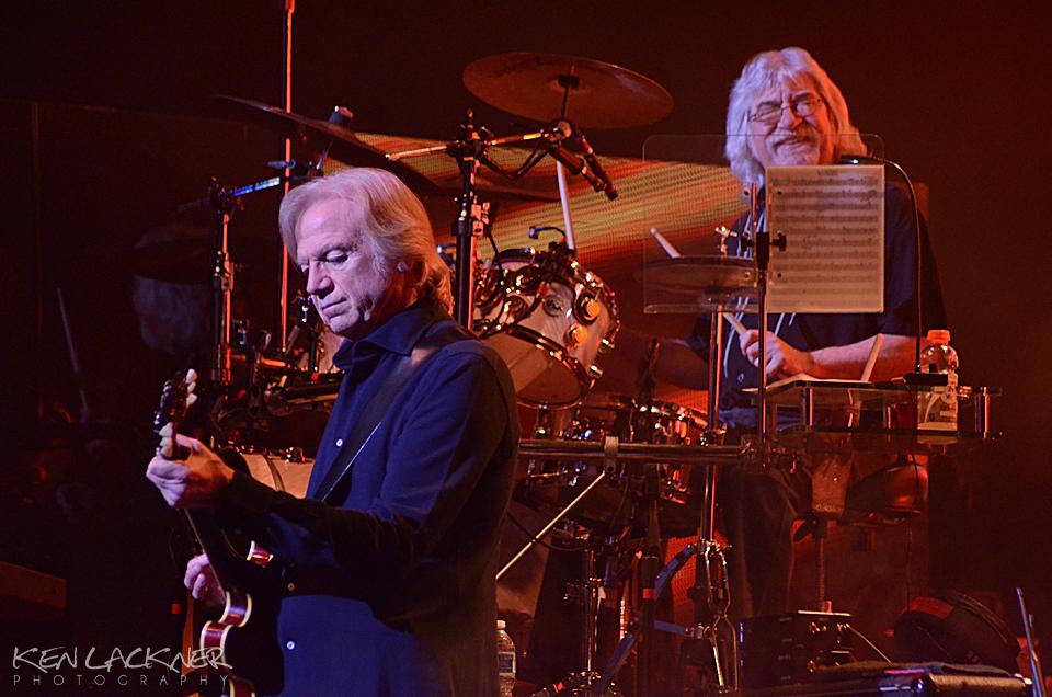 Moody Blues 12