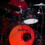 Mudhoney (5)