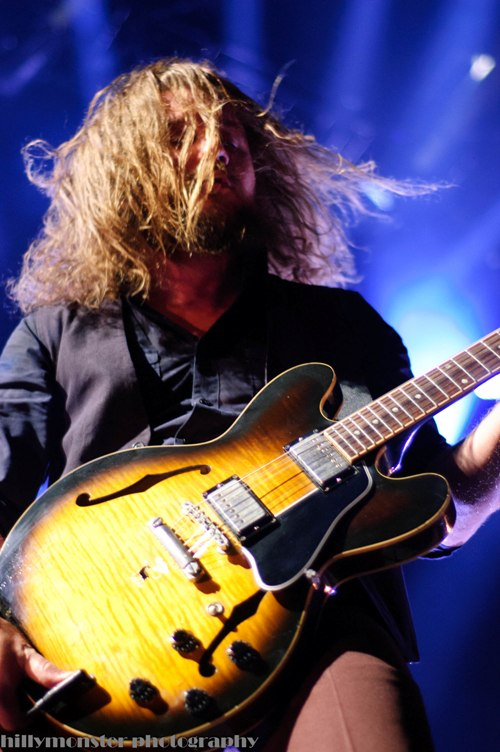 My Morning Jacket (6)