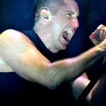 Nine Inch Nails 601