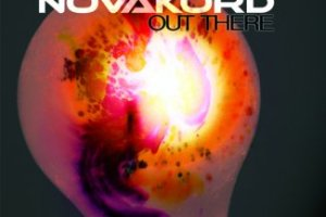 CD Review: NovaKord — Out There; Playing The Basement, April 7