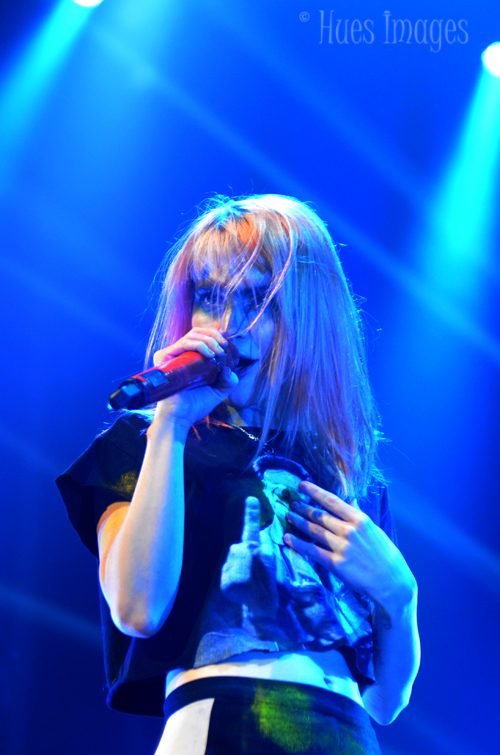 Paramore (19)