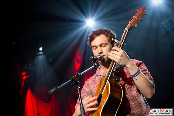 Phillip Phillips-7842