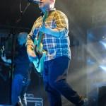 Pixies (1)