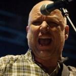 Pixies (13)