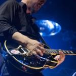 Pixies (9)