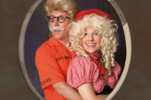 CD Review: Puscifer — Conditions of My Parole; Playing Cobb Energy Performing Arts Centre, November 30