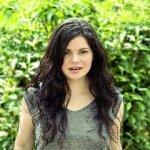 RebeccaLoebe1