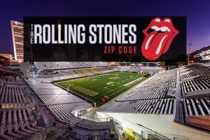 Know Before You Go: The Rolling Stones @ Bobby Dodd Stadium 6/9/15