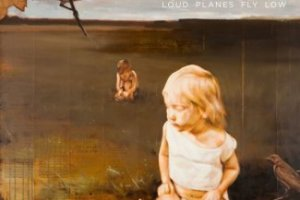 CD Review: The Rosebuds — Loud Planes Fly Low; Playing The EARL, June 16