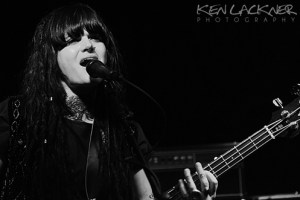 Picture Book: Royal Thunder – May 26, 2012@ The Earl