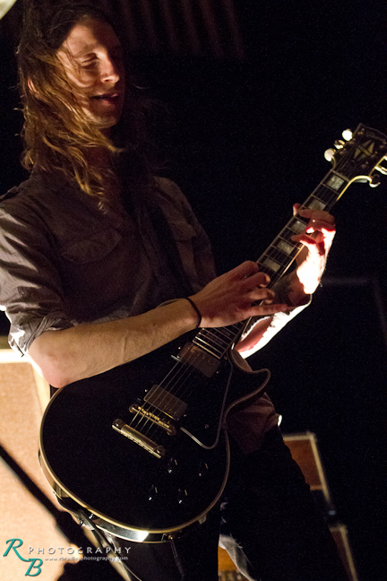 RussianCircles-9